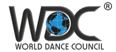 WDC Logo with R trans 230x104 - About