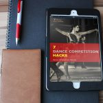 Dance Competition Tips and Hacks
