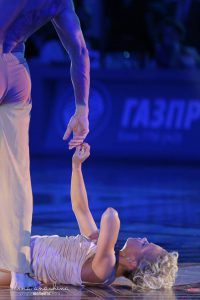 What results should I expect at dance competitions? blog article by Marcin Raczynski