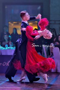 Private Ballroom and Latin Dance Lessons tips blog