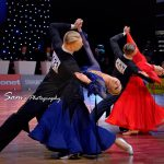 Dancing to win or dancing not to lose blog dancer's guide by Marcin Raczynski