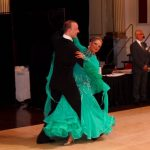 Dance Competitions Ballroom | Latin | American Smooth | London