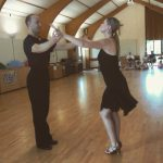 Dance Exams in Ballroom and Latin | London
