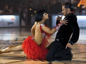 Dekatra Lapaeva Inspirational tips from top ballroom and latin dancers blog article by marcinlondon