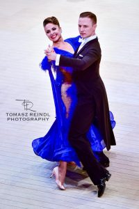 Dorota Makar Inspirational tips from top ballroom and latin dancers blog article by marcinlondon