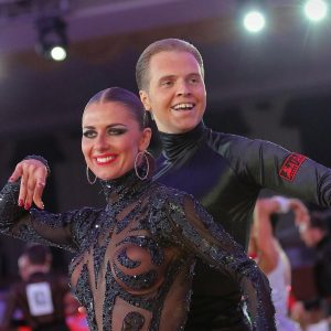 Olga Urumova Inspirational tips from top ballroom and latin dancers blog article by marcinlondon