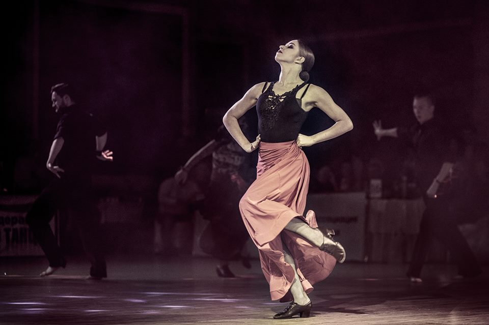 5 things to know about paso doble dance and history blog article by marcinlondon