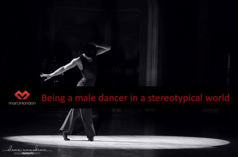 young male dancer blog article by marcin raczynski