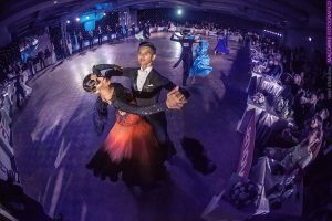 112 300x200 - The most important skill of every Ballroom, Latin, Smooth and Rhythm dancer!