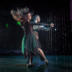 113 300x300 - The most important skill of every Ballroom, Latin, Smooth and Rhythm dancer!
