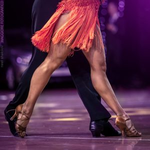 Private dance lessons structure blog article by marcin raczynski