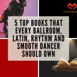 top books for ballroom latin smooth rhythm blog article by marcin raczynski